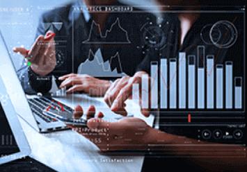 Predictive Analysis Services