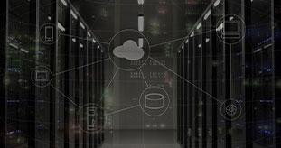 Cloud Based Predictive Analytics Development