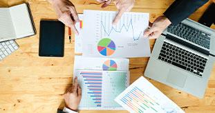 Custom Predictive Analytics Application Development