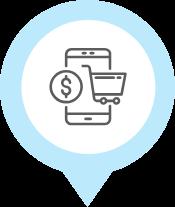 Chatbot for E-Commerce