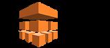 amazon_machine_logo (copy)