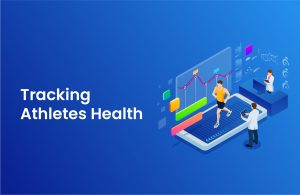 Athlete Health Tracking